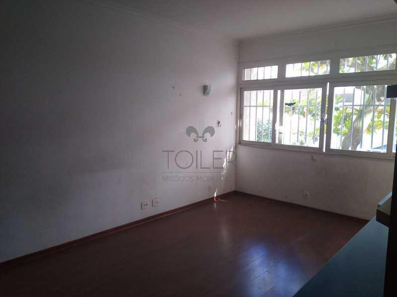 14 - Apartamento 3 quartos para venda e aluguel Copacabana, Rio de Janeiro - R$ 2.350.000 - LCO-RT3006 - 15