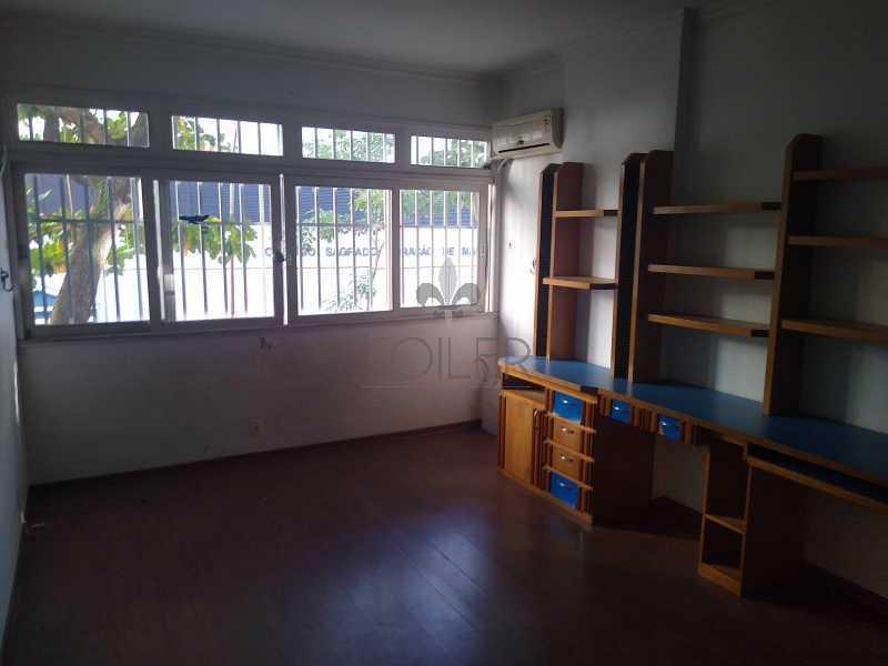 15 - Apartamento 3 quartos para venda e aluguel Copacabana, Rio de Janeiro - R$ 2.350.000 - LCO-RT3006 - 16