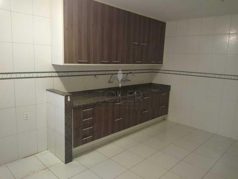 16 - Apartamento 3 quartos para venda e aluguel Copacabana, Rio de Janeiro - R$ 2.350.000 - LCO-RT3006 - 17