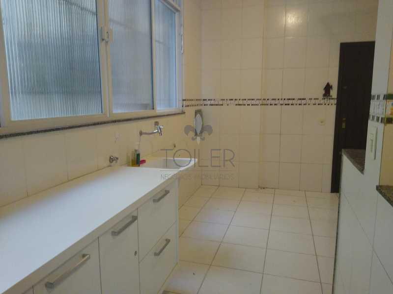 17 - Apartamento 3 quartos para venda e aluguel Copacabana, Rio de Janeiro - R$ 2.350.000 - LCO-RT3006 - 18
