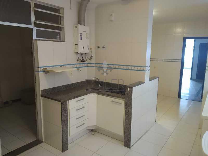 18 - Apartamento 3 quartos para venda e aluguel Copacabana, Rio de Janeiro - R$ 2.350.000 - LCO-RT3006 - 19