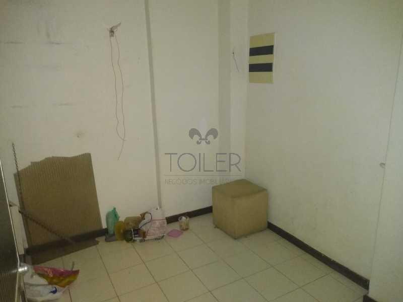 19 - Apartamento 3 quartos para venda e aluguel Copacabana, Rio de Janeiro - R$ 2.350.000 - LCO-RT3006 - 20