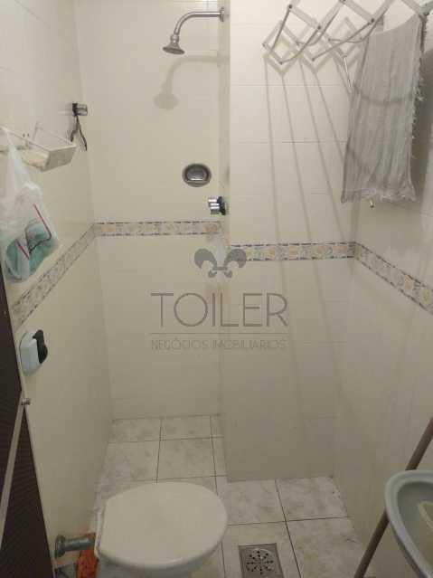 20 - Apartamento 3 quartos para venda e aluguel Copacabana, Rio de Janeiro - R$ 2.350.000 - LCO-RT3006 - 21
