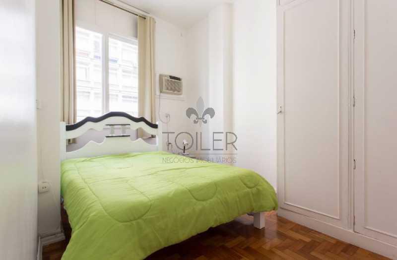 04 - Apartamento para alugar Rua Conrado Niemeyer,Copacabana, Rio de Janeiro - R$ 3.000 - LCO-CN3002 - 5