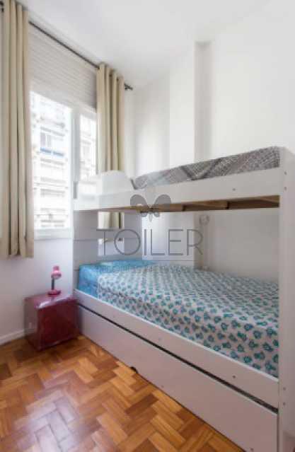 07 - Apartamento para alugar Rua Conrado Niemeyer,Copacabana, Rio de Janeiro - R$ 3.000 - LCO-CN3002 - 8