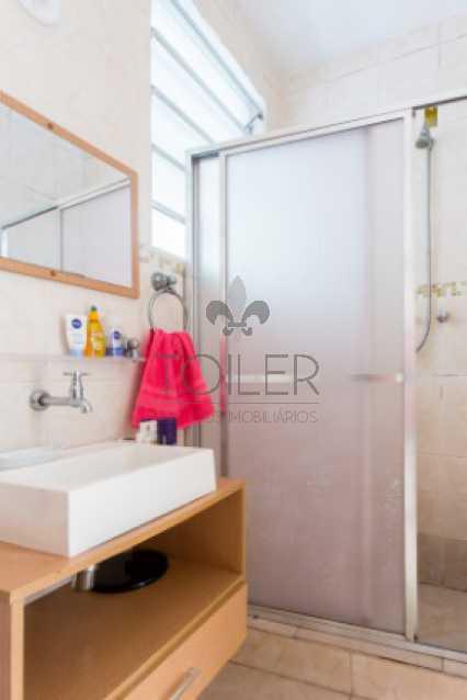20 - Apartamento para alugar Rua Conrado Niemeyer,Copacabana, Rio de Janeiro - R$ 3.000 - LCO-CN3002 - 21