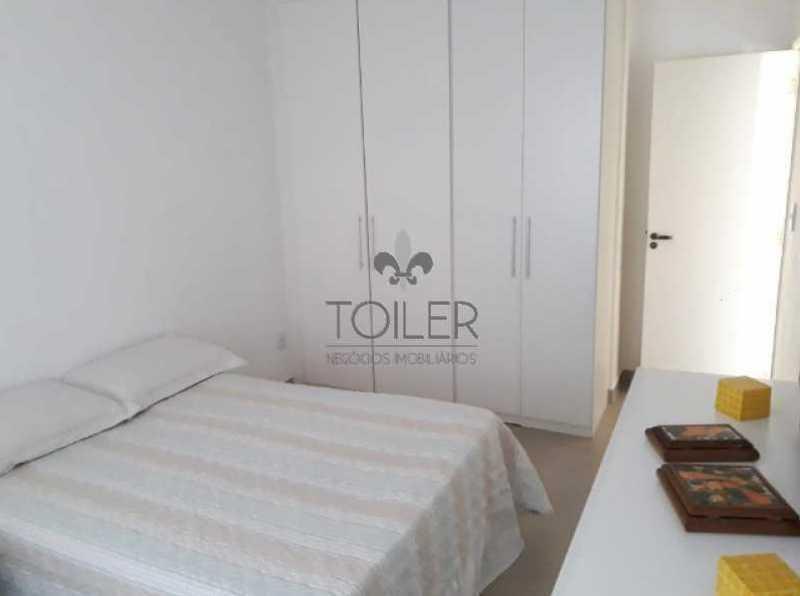 06 - Casa à venda Rua Gustavo Gama,Méier, Rio de Janeiro - R$ 1.800.000 - ME-GG6001 - 7