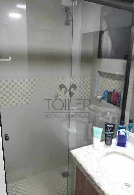 07 - Casa à venda Rua Gustavo Gama,Méier, Rio de Janeiro - R$ 1.800.000 - ME-GG6001 - 8