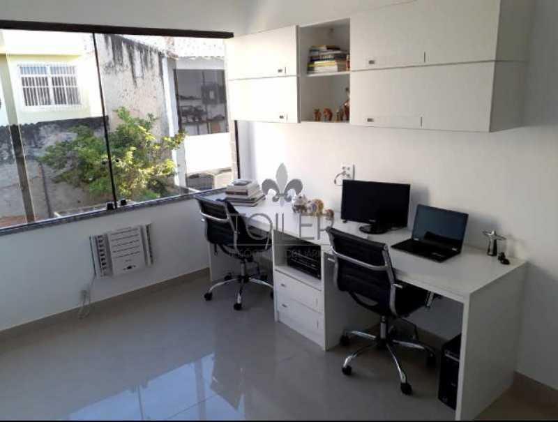 09 - Casa à venda Rua Gustavo Gama,Méier, Rio de Janeiro - R$ 1.800.000 - ME-GG6001 - 10