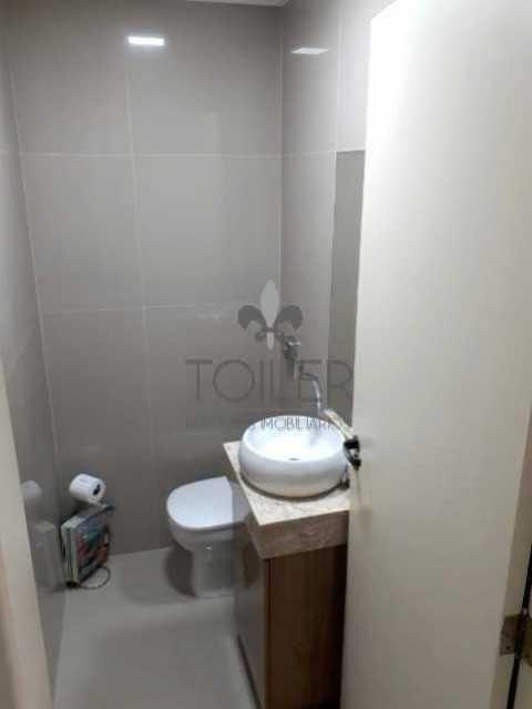 10 - Casa à venda Rua Gustavo Gama,Méier, Rio de Janeiro - R$ 1.800.000 - ME-GG6001 - 11