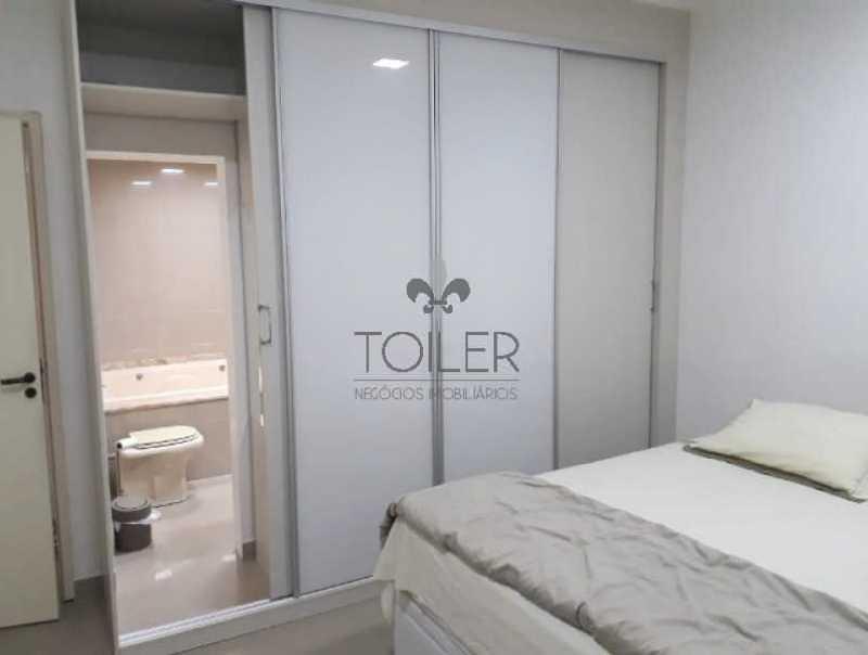 11 - Casa à venda Rua Gustavo Gama,Méier, Rio de Janeiro - R$ 1.800.000 - ME-GG6001 - 12