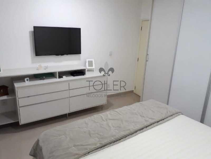 12 - Casa à venda Rua Gustavo Gama,Méier, Rio de Janeiro - R$ 1.800.000 - ME-GG6001 - 13