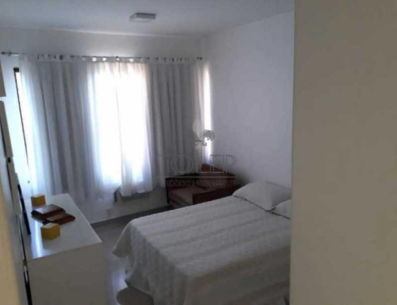 14 - Casa à venda Rua Gustavo Gama,Méier, Rio de Janeiro - R$ 1.800.000 - ME-GG6001 - 15