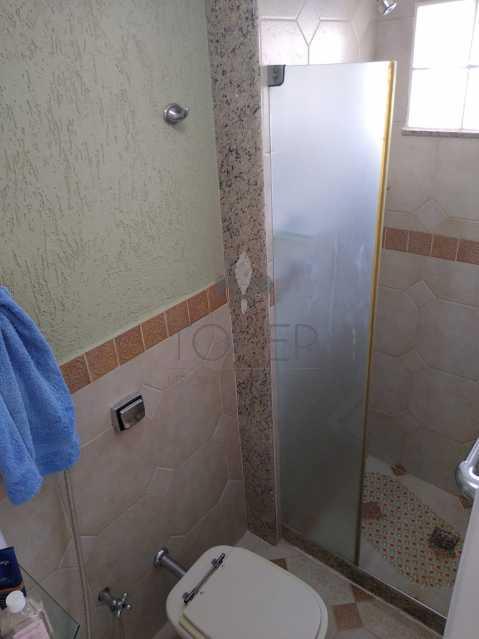 10. - Apartamento à venda Rua São Clemente,Botafogo, Rio de Janeiro - R$ 900.000 - BO-SC2005 - 11