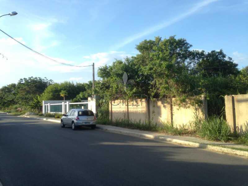 02. - Terreno 1000m² à venda Estrada Cabo Frio Búzios,BAÍA FORMOSA, Armação dos Búzios - R$ 330.000 - BZ-TAU001 - 3