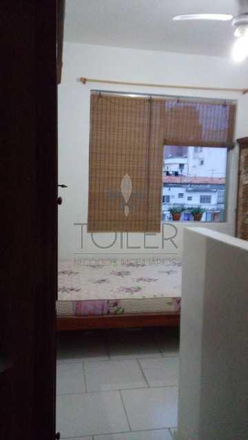 15 - Kitnet/Conjugado 23m² para venda e aluguel Rua Ministro Viveiros de Castro,Copacabana, Rio de Janeiro - R$ 350.000 - LCO-MV1004 - 16