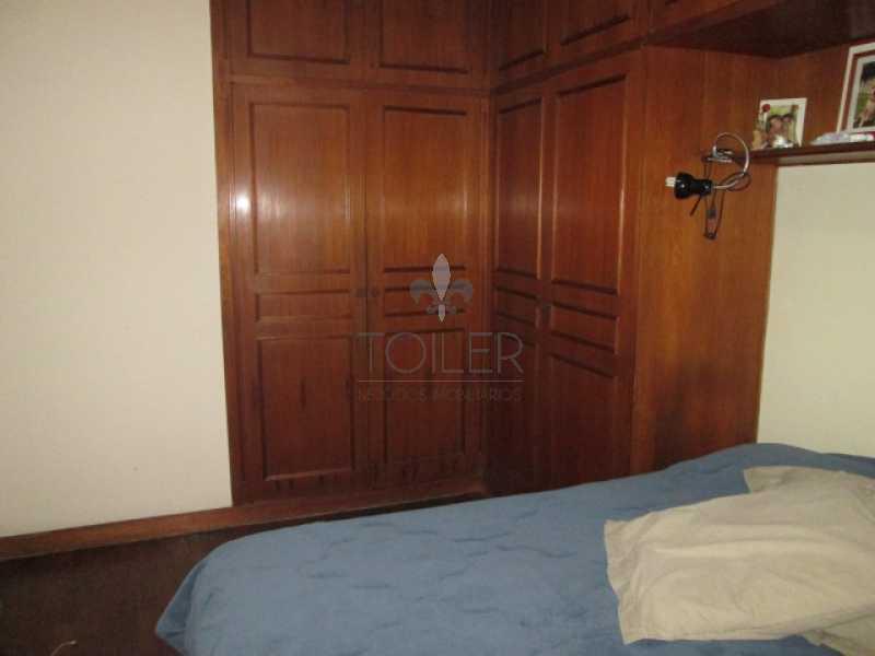 07 - Apartamento à venda Rua Anita Garibaldi,Copacabana, Rio de Janeiro - R$ 1.300.000 - CO-AG3008 - 8