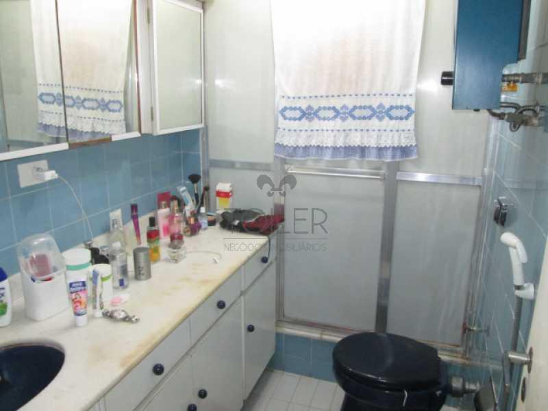 08 - Apartamento à venda Rua Anita Garibaldi,Copacabana, Rio de Janeiro - R$ 1.300.000 - CO-AG3008 - 9