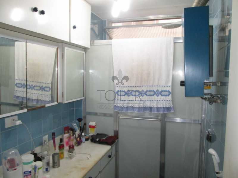 09 - Apartamento à venda Rua Anita Garibaldi,Copacabana, Rio de Janeiro - R$ 1.300.000 - CO-AG3008 - 10
