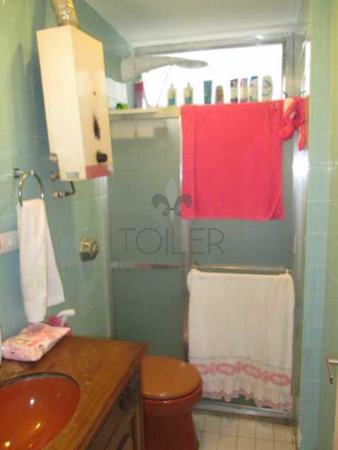 10 - Apartamento à venda Rua Anita Garibaldi,Copacabana, Rio de Janeiro - R$ 1.300.000 - CO-AG3008 - 11