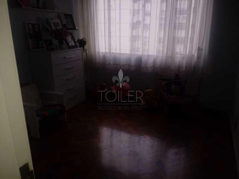 09 - Apartamento à venda Avenida Atlântica,Copacabana, Rio de Janeiro - R$ 2.700.000 - CO-AA4039 - 10