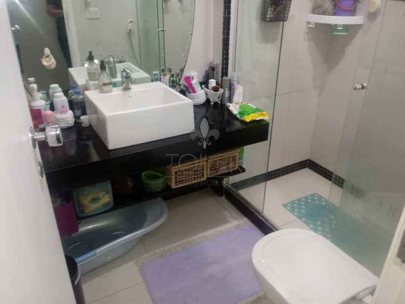 10 - Apartamento à venda Avenida Atlântica,Copacabana, Rio de Janeiro - R$ 2.700.000 - CO-AA4039 - 11