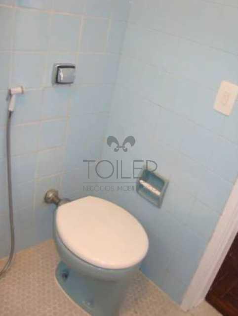 12 - Apartamento para alugar Rua Farme de Amoedo,Ipanema, Rio de Janeiro - R$ 2.500 - LIP-FA2003 - 13