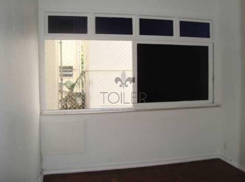 13 - Apartamento para alugar Rua Farme de Amoedo,Ipanema, Rio de Janeiro - R$ 2.500 - LIP-FA2003 - 14