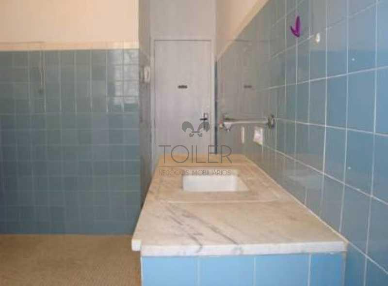 17 - Apartamento para alugar Rua Farme de Amoedo,Ipanema, Rio de Janeiro - R$ 2.500 - LIP-FA2003 - 18