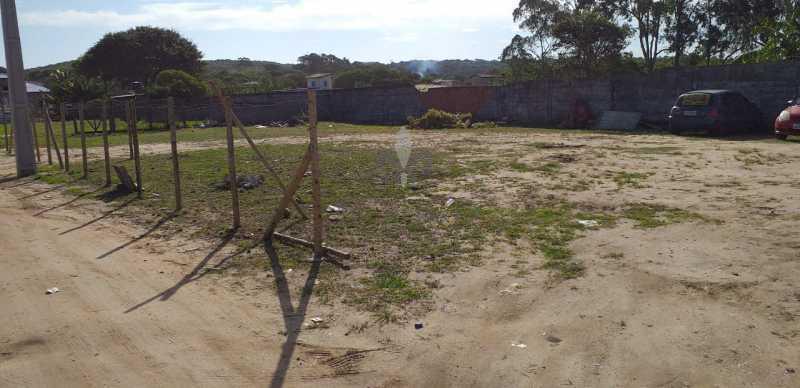 11 - Terreno 1300m² à venda Avenida José Bento Ribeiro Dantas,BAÍA FORMOSA, Armação dos Búzios - R$ 1.200.000 - BZ-TAJ001 - 12