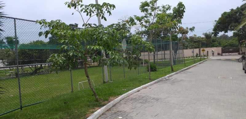 14 - Terreno 470m² à venda Estrada Cabo Frio Búzios,BAÍA FORMOSA, Armação dos Búzios - R$ 120.000 - TBZ-CP002 - 15