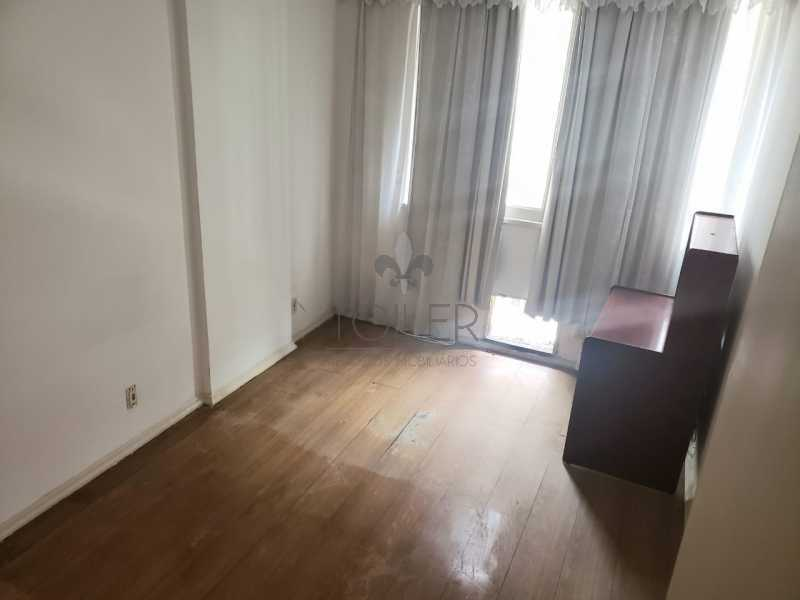 05. - Apartamento à venda Rua Barata Ribeiro,Copacabana, Rio de Janeiro - R$ 530.000 - CO-BR1013 - 6