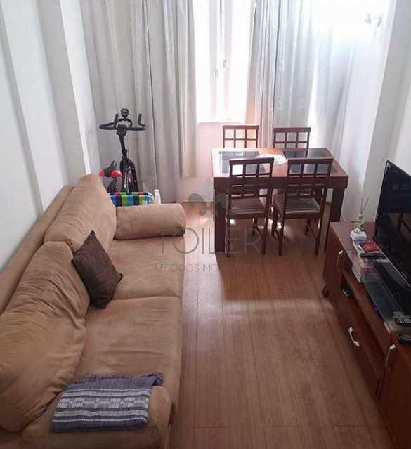 15. - Apartamento à venda Rua Barata Ribeiro,Copacabana, Rio de Janeiro - R$ 530.000 - CO-BR1013 - 16