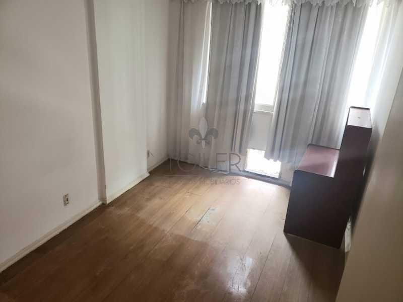 18. - Apartamento à venda Rua Barata Ribeiro,Copacabana, Rio de Janeiro - R$ 530.000 - CO-BR1013 - 19
