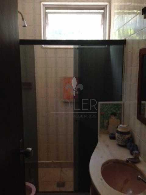 06. - Apartamento à venda Avenida Edison Passos,Alto da Boa Vista, Rio de Janeiro - R$ 700.000 - AB-EP3001 - 7