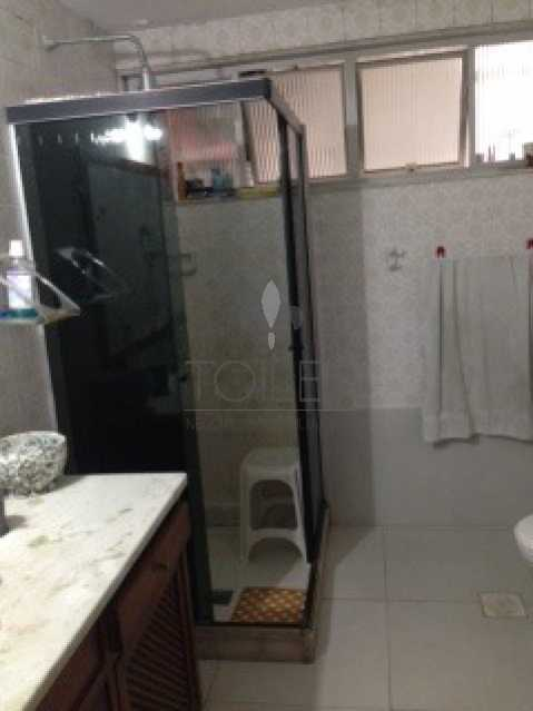 07. - Apartamento à venda Avenida Edison Passos,Alto da Boa Vista, Rio de Janeiro - R$ 700.000 - AB-EP3001 - 8