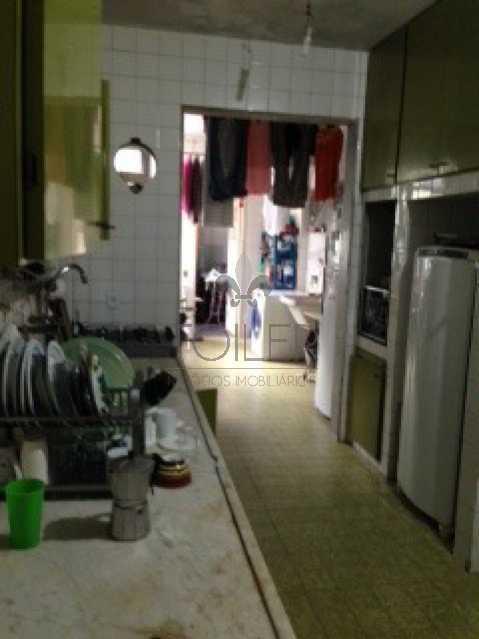 11. - Apartamento à venda Avenida Edison Passos,Alto da Boa Vista, Rio de Janeiro - R$ 700.000 - AB-EP3001 - 12
