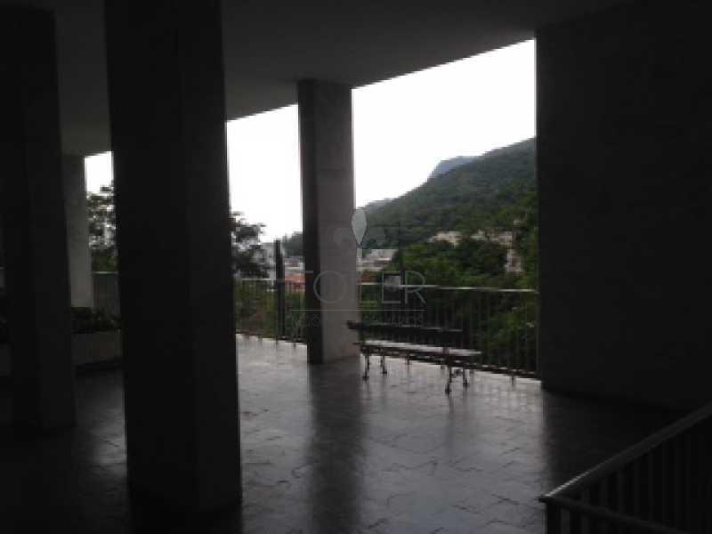 16. - Apartamento à venda Avenida Edison Passos,Alto da Boa Vista, Rio de Janeiro - R$ 700.000 - AB-EP3001 - 17