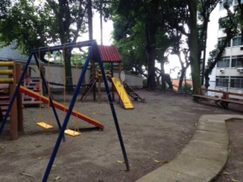 19. - Apartamento à venda Avenida Edison Passos,Alto da Boa Vista, Rio de Janeiro - R$ 700.000 - AB-EP3001 - 20