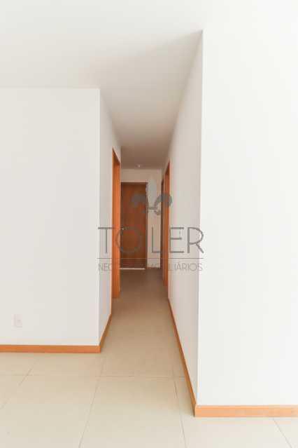 05 - Apartamento à venda Rua Alfredo Lopes De Souza,Recreio dos Bandeirantes, Rio de Janeiro - R$ 552.000 - RE-AL3001 - 6