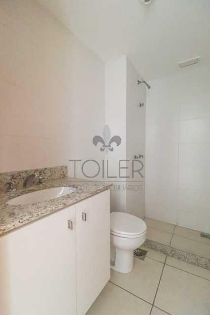 06 - Apartamento à venda Rua Alfredo Lopes De Souza,Recreio dos Bandeirantes, Rio de Janeiro - R$ 552.000 - RE-AL3001 - 7
