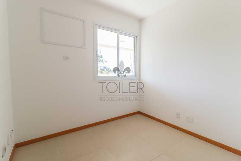 07 - Apartamento à venda Rua Alfredo Lopes De Souza,Recreio dos Bandeirantes, Rio de Janeiro - R$ 552.000 - RE-AL3001 - 8