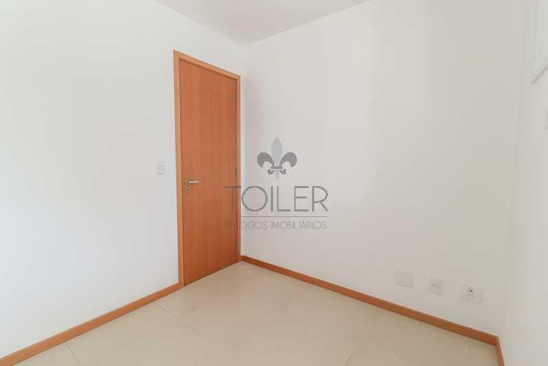 08 - Apartamento à venda Rua Alfredo Lopes De Souza,Recreio dos Bandeirantes, Rio de Janeiro - R$ 552.000 - RE-AL3001 - 9