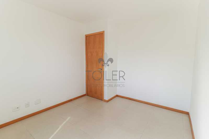 12 - Apartamento à venda Rua Alfredo Lopes De Souza,Recreio dos Bandeirantes, Rio de Janeiro - R$ 552.000 - RE-AL3001 - 13