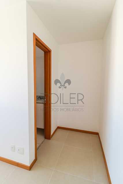 10 - Cobertura à venda Rua Alfredo Lopes De Souza,Recreio dos Bandeirantes, Rio de Janeiro - R$ 828.753 - RE-AL3012 - 11