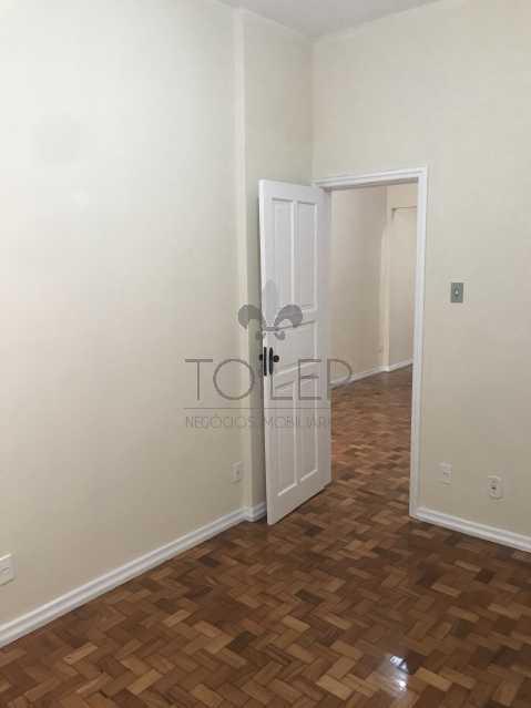05 - Apartamento para alugar Rua Dois de Dezembro,Flamengo, Rio de Janeiro - R$ 2.000 - CA-DD2001 - 6
