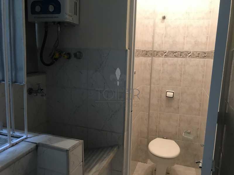 12 - Apartamento para alugar Rua Dois de Dezembro,Flamengo, Rio de Janeiro - R$ 2.000 - CA-DD2001 - 13