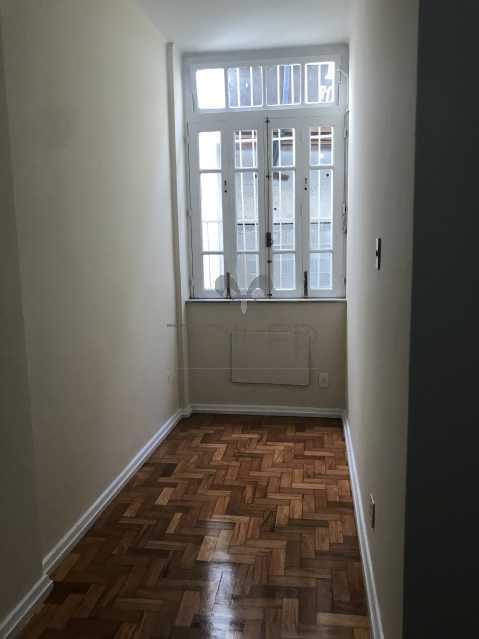 18 - Apartamento para alugar Rua Dois de Dezembro,Flamengo, Rio de Janeiro - R$ 2.000 - CA-DD2001 - 19