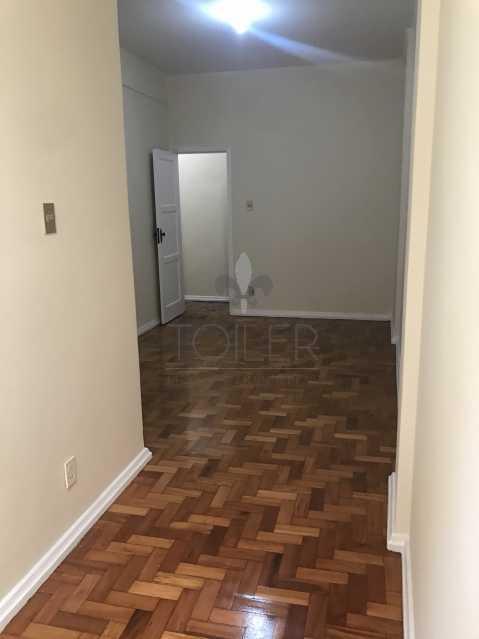 19 - Apartamento para alugar Rua Dois de Dezembro,Flamengo, Rio de Janeiro - R$ 2.000 - CA-DD2001 - 20