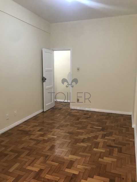 20 - Apartamento para alugar Rua Dois de Dezembro,Flamengo, Rio de Janeiro - R$ 2.000 - CA-DD2001 - 21